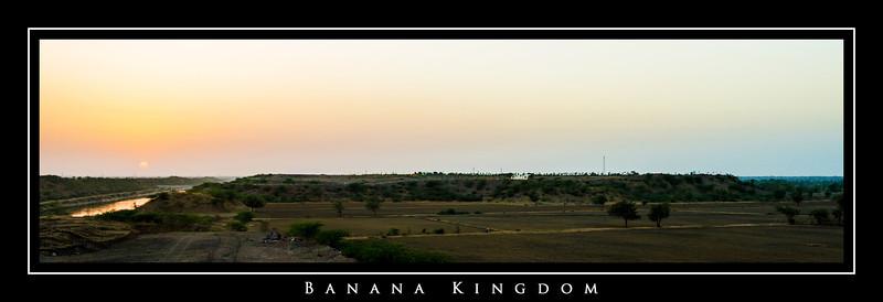 Banana Location-81-2f.jpg