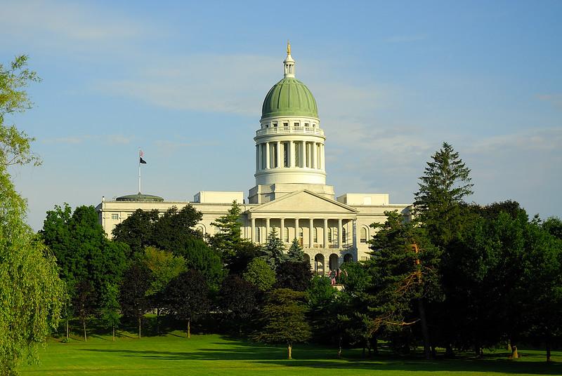 Maine Capital Building 2.jpg