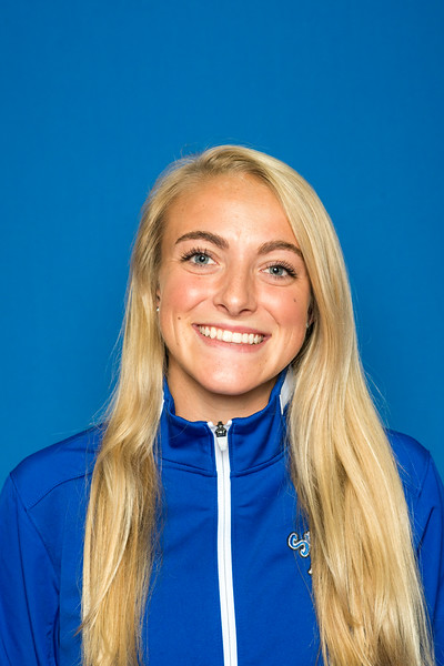 Track and Field and cross Country Headshots 2018_Gibbons-4186.jpg