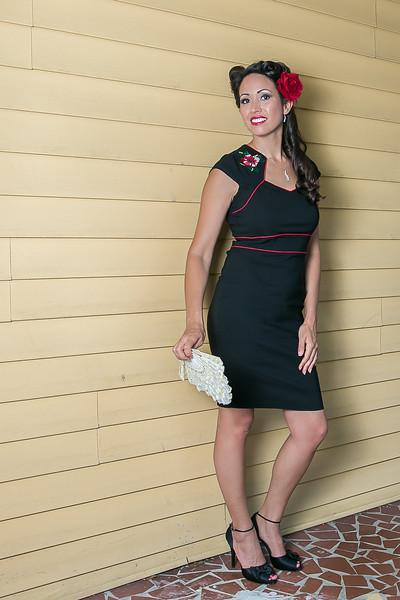Jinelle at Motel Open-198 HighRes.jpg