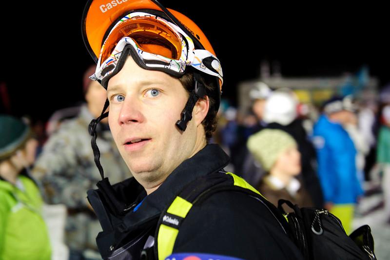 ski-75.jpg