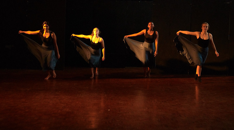 1808-26-077-Eden_Dance-EvM.jpg