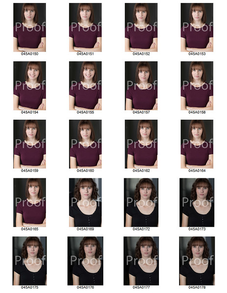 Megan Proof Sheet-07.jpg