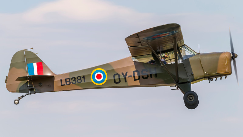 OY-DSH-TaylorcraftPlusD-RAF-STA-EKVJ-2015-08-22-_A7X7709-DanishAviationPhoto.jpg