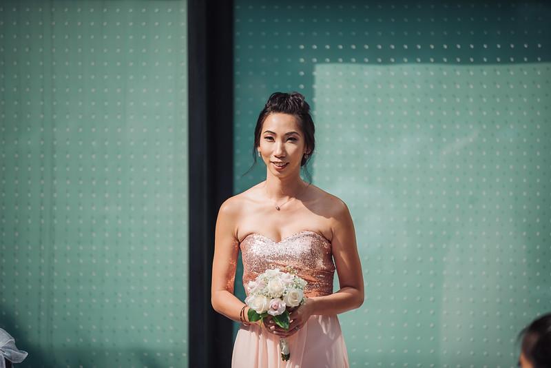 2018-09-15 Dorcas & Dennis Wedding Web-510.jpg