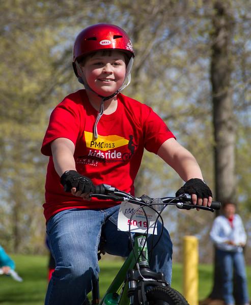 PMC Kids Shrewsbury 2013-081.jpg