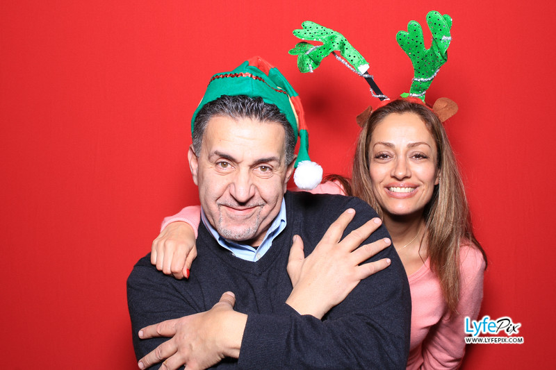 eastern-2018-holiday-party-sterling-virginia-photo-booth-1-16.jpg
