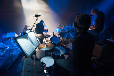 bandshow-4028