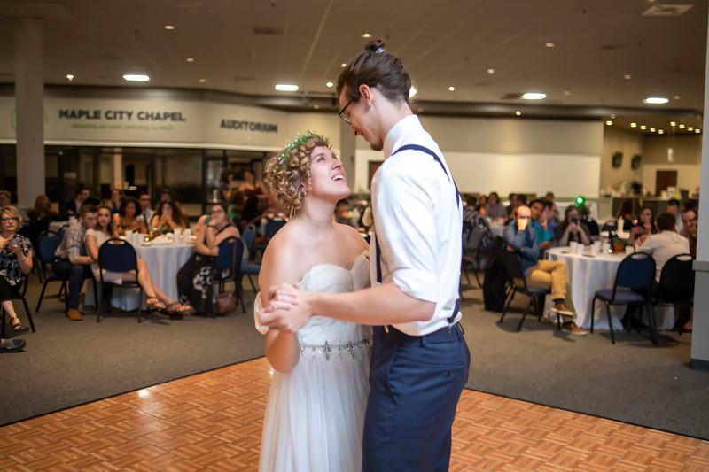 Taylor & Micah Wedding (0873).jpg