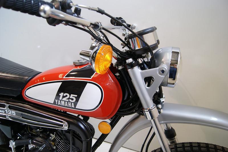 1975DT125 8-11 011.JPG