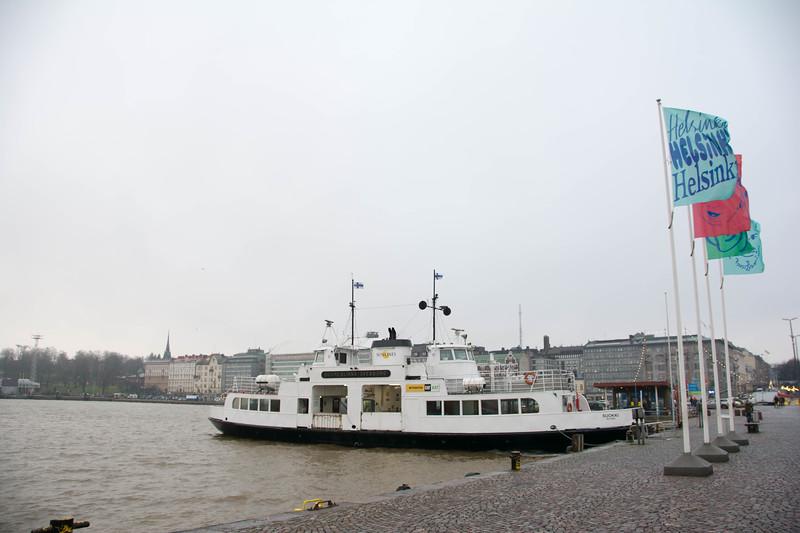 Helsinki-14.jpg
