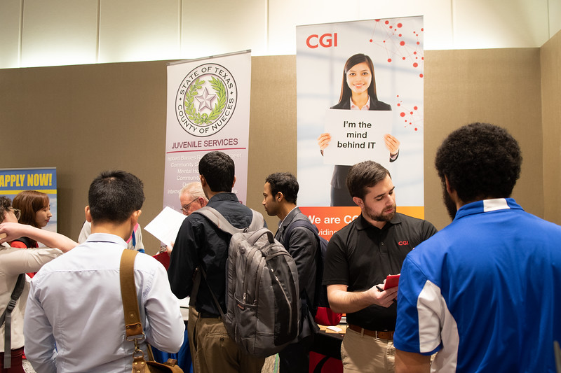 2019_0226-CareerExpo-ED-6944.jpg