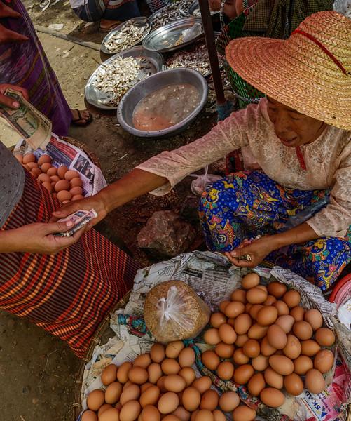 market eggs money shot.jpg