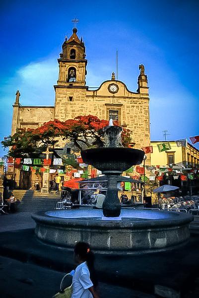 Guadalajara-2010_NickJamison_059.jpg