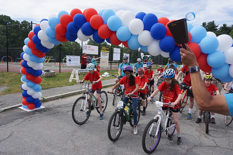 PMC Kids Ride Bedford 2018 - For PMC 77_.jpg
