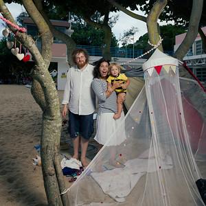 130701 Irina & Anton Family