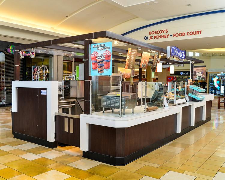 130326_Ocean-County-Mall_57