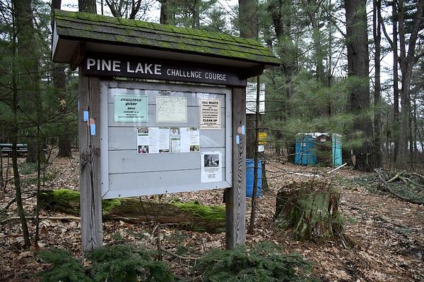 PineLake-BR-021920_7895