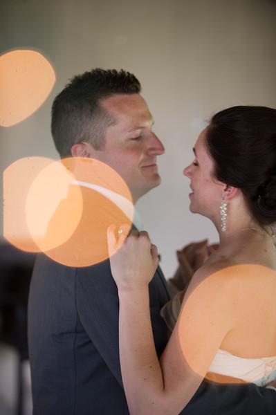 bap_schwarb-wedding_20140906153417_D3S1750