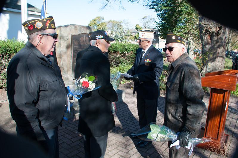 2017 Veterans Day-9.jpg