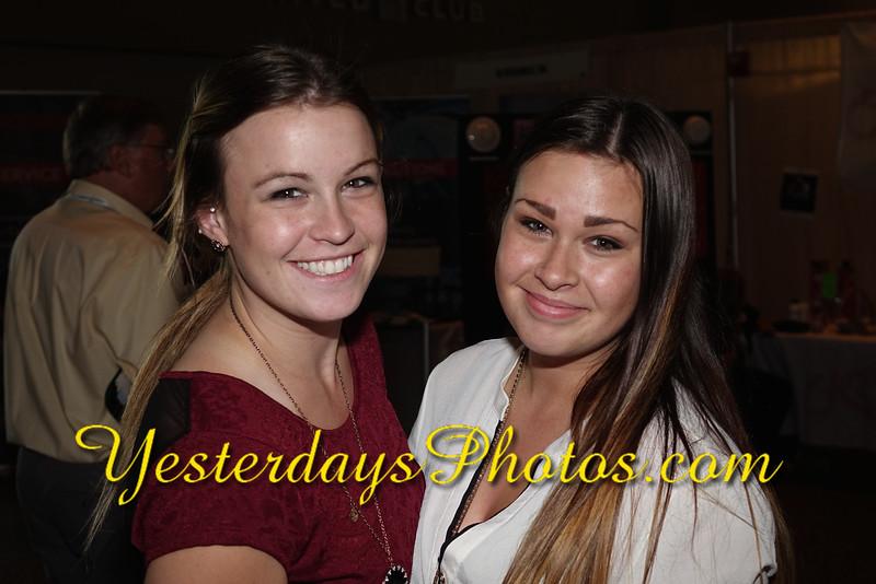YesterdaysPhotos.comDSC03855.jpg