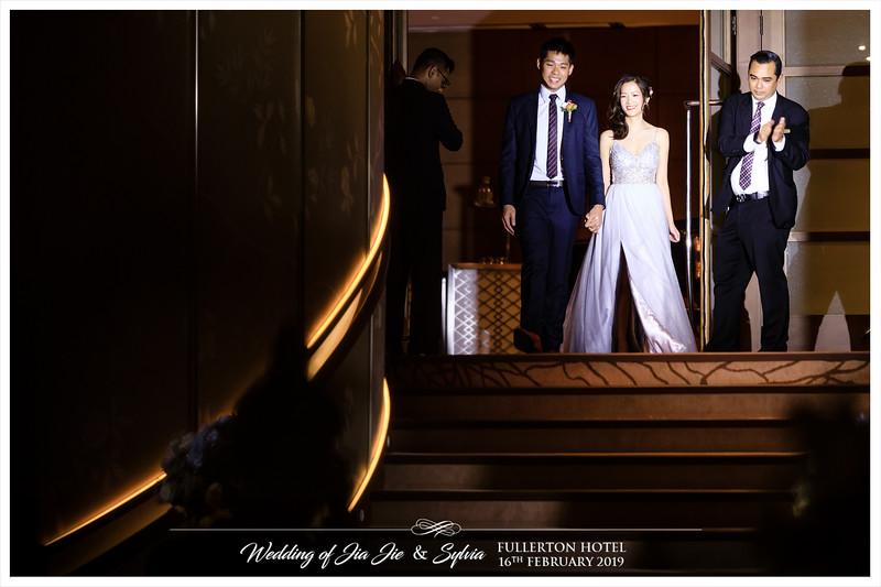 [2019.02.16] WEDD Jia Jie & Sylvia (Roving) wB - (7 of 97).jpg