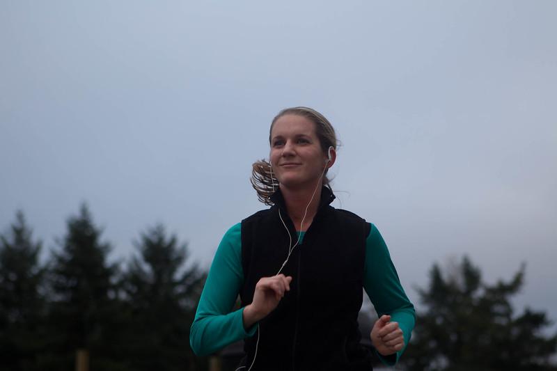 20110228.lrpc.jhmt training_ February 2011-36.jpg
