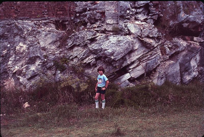 1981 08 Bermuda 5.jpg