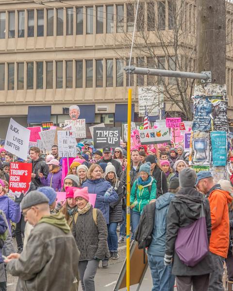 WomensMarch2018-343.jpg