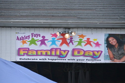 Ashley-Family_Funday
