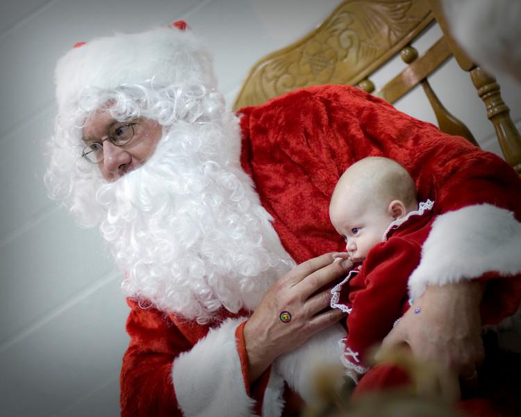 Christmas_Program_0084_edited-2.jpg