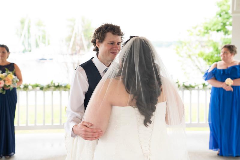 Schoeneman-Wedding-2018-246.jpg