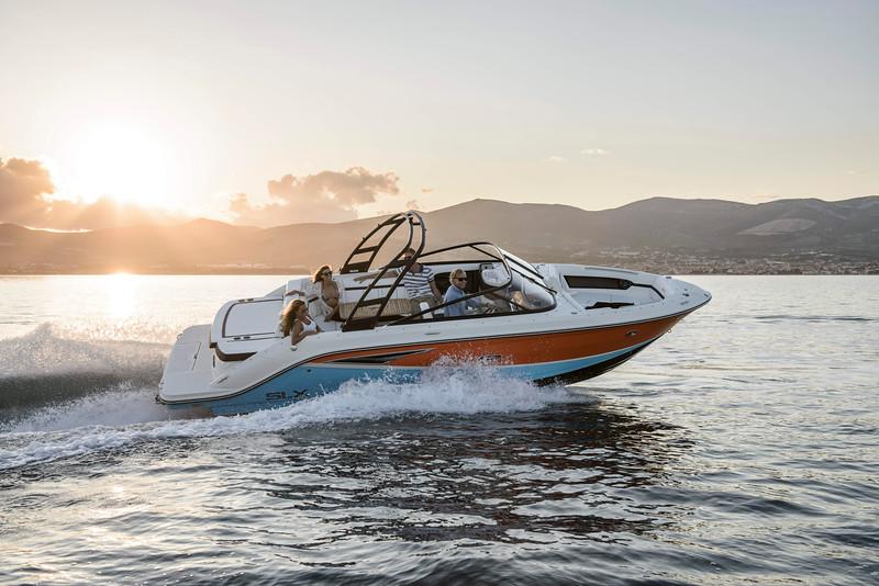 Sea Ray 250 SLX (17).jpg