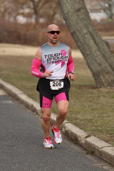 DE-FEET Race 2014 - 254.JPG