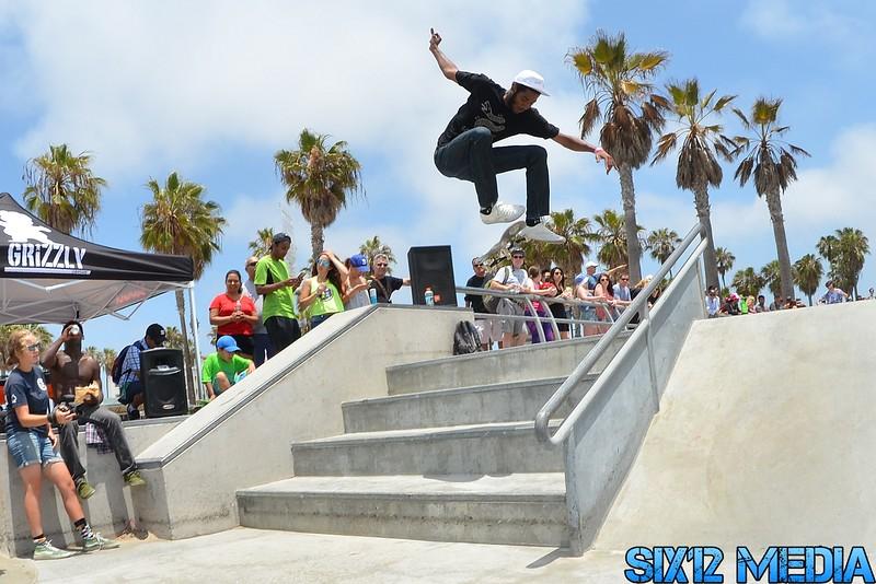 Go Skate Day - 2105.JPG
