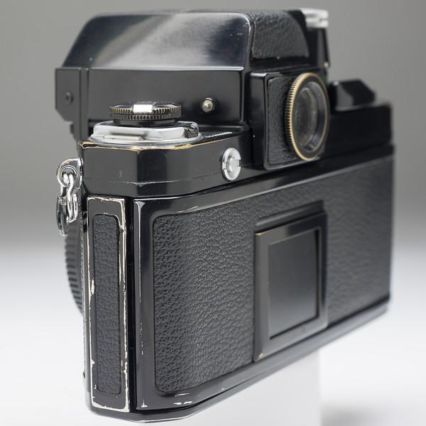 NikonF2-175584.jpg