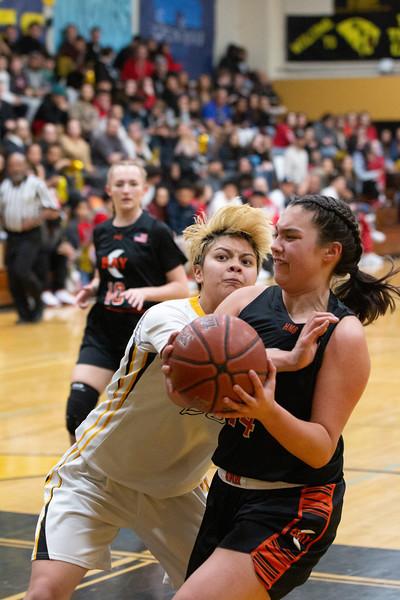 HMB Varsity Girls Basketball 2019-20-1008.jpg