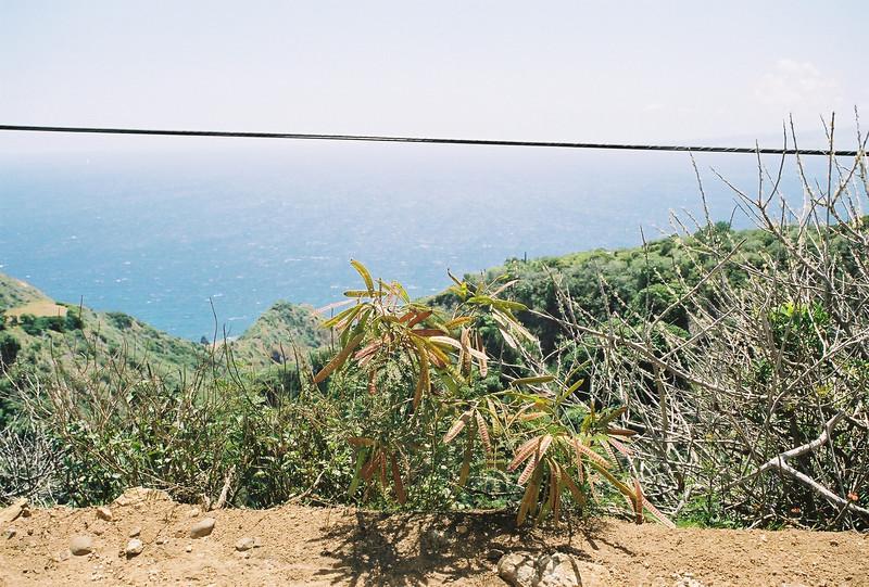 Hawaii-116.jpg