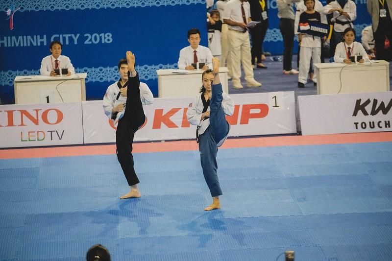 Asian Championship Poomsae Day 2 20180525 0480.jpg