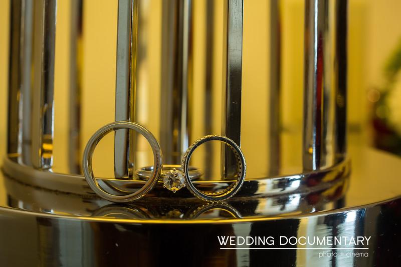 Rajul_Samir_Wedding-742.jpg