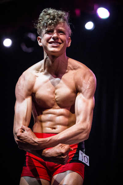 2019 Mr Uintah Miss Uintah 107.jpg