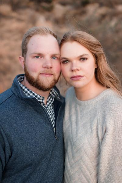 Sean & Erica 10.2019-276.jpg