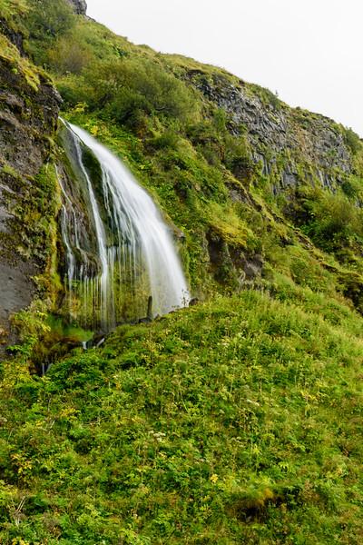 20180824-31 Iceland 451.jpg
