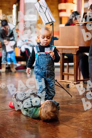 ®Bach to Baby 2017_Alejandro Tamagno Photography_Walthamstow 2017-03-27 (6).jpg
