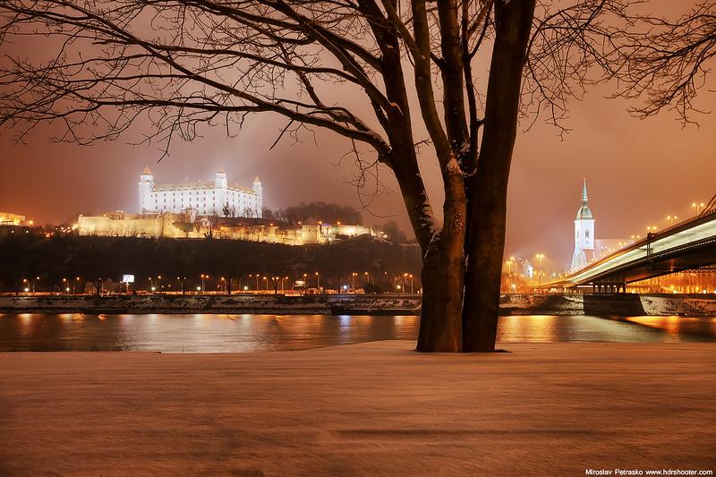 Bratislava-IMG_0782-web.jpg