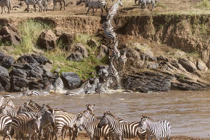 Kenya 2015-02610.jpg