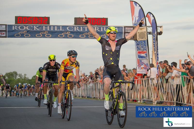 John Murphy wins the 2017 Rock Hill Criterium. fotowvr.DSC_9823.jpg