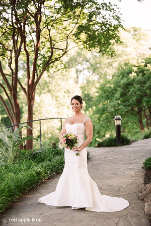 Heather C Bridal