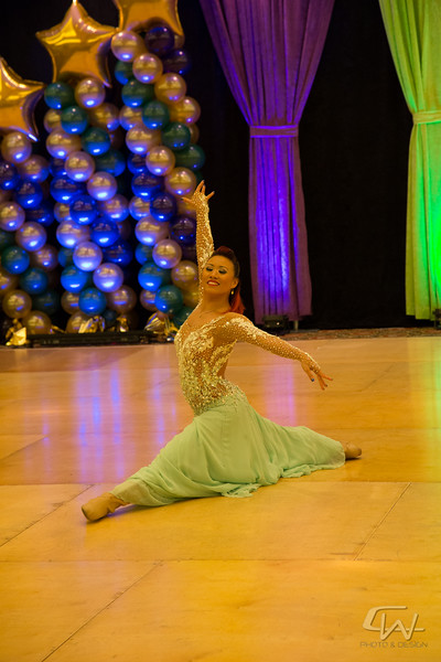 DanceMardiGras2015-0449.jpg