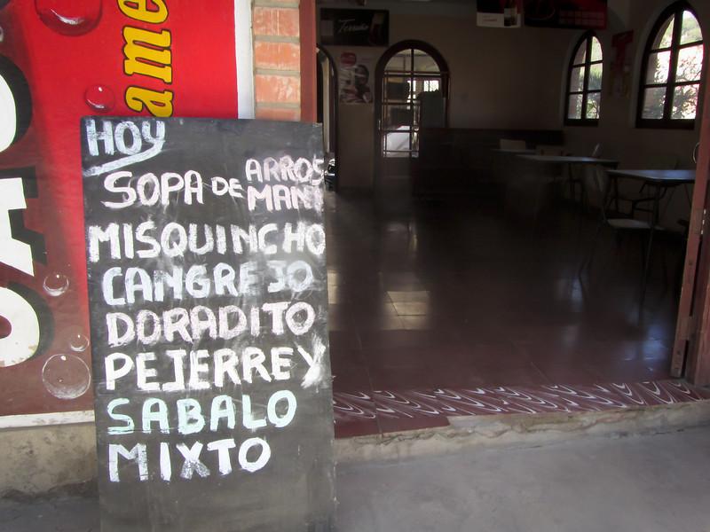 Tarija 201205 Congrejos (14).jpg